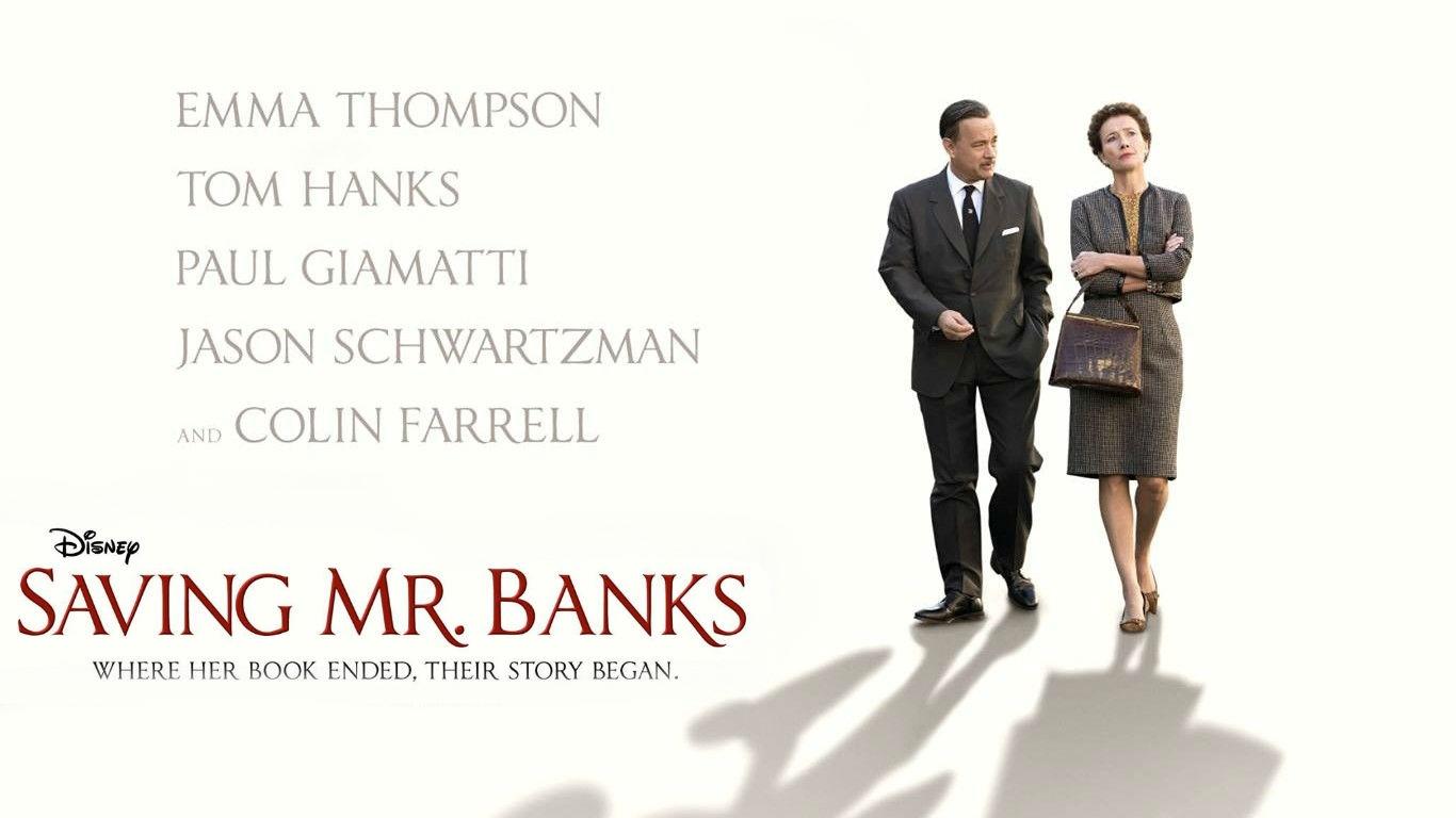 saving_mr__banks_2013-1366x768